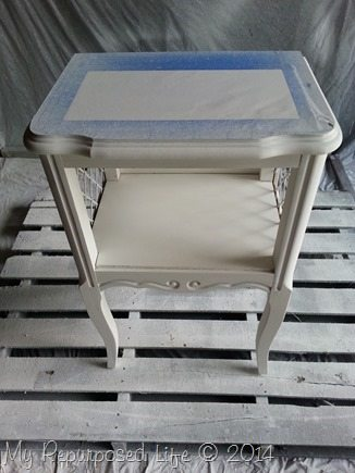 small-side-table-primered