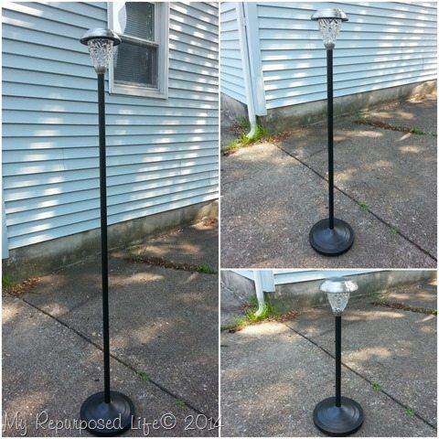 solar-light-floor-lamp-collage