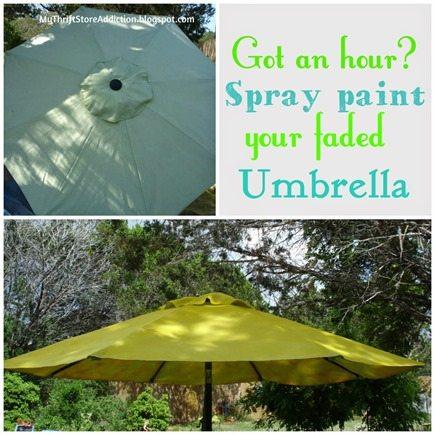 spray-paint-patio-umbrella