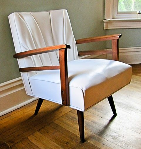 spray-painted-vinyl-chair