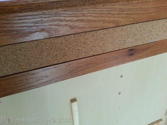 strip-cork-board