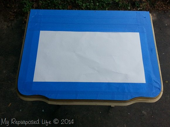 tape-paper-table-top