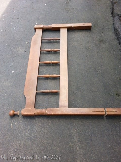 trimmed-down-headboard