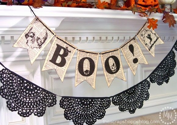 BOO-book-page-Banner