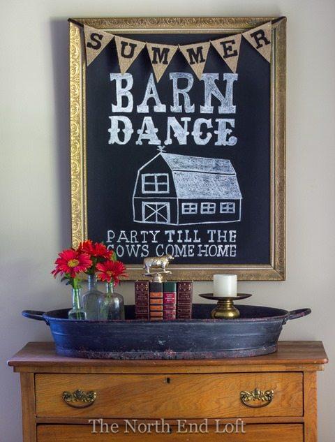 barn-dance-chalkboard