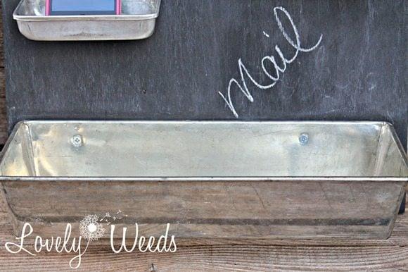 chalkboard-organizer