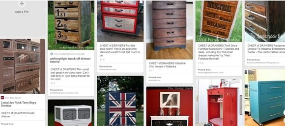 chest-of-drawers-pinterest