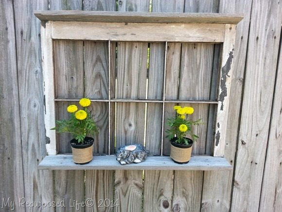 chippy-rustic-window-shelf