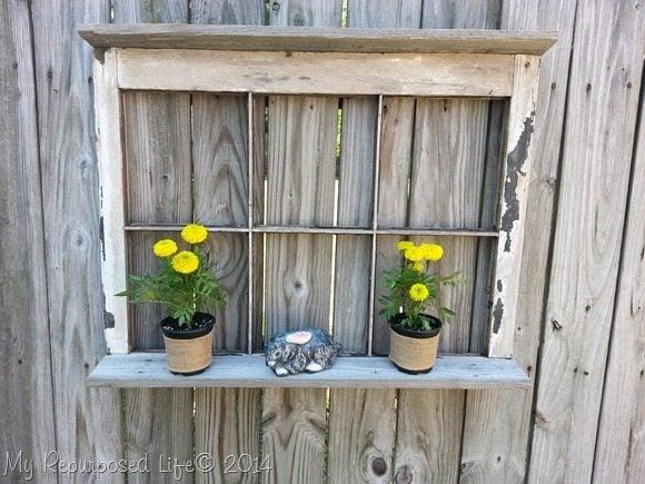 chippy-rustic-window-shelf