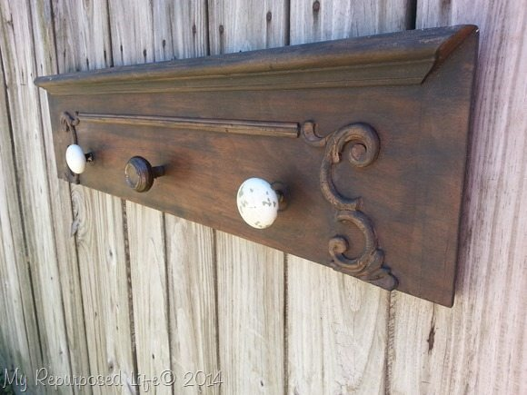 coat-hook-drawer-front