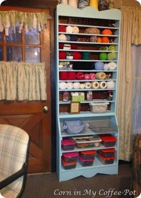 craft-storage-cupboard