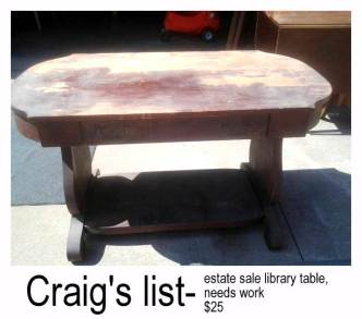 craigslist-find