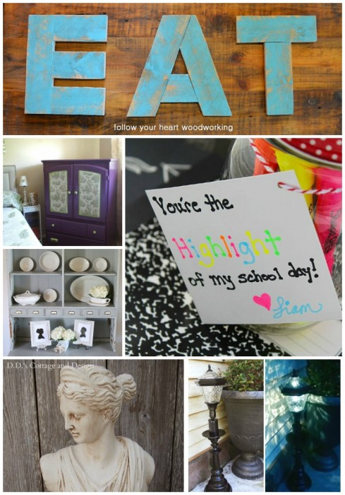 diy-roundup-projects