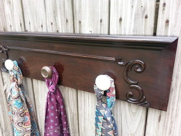 drawer-front-door-knobs-scarves