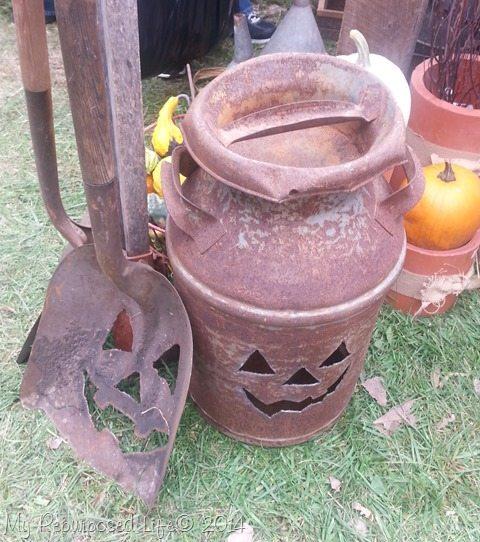 fall-shovel-milk-can