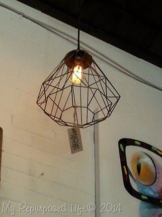 industrial-light-fixture
