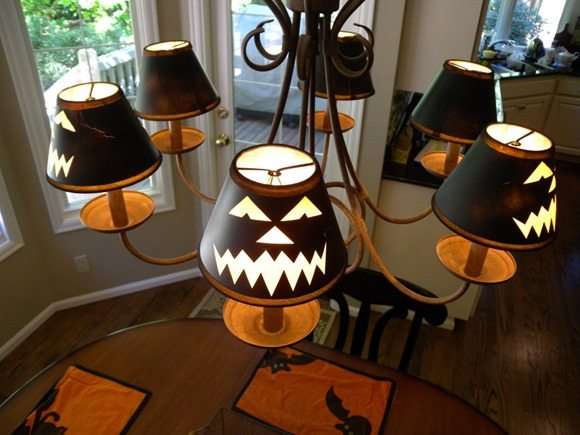 jack-o-lantern-lamp-shades