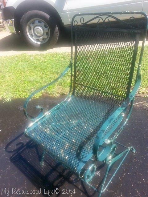paint-kyrlon-metal-chair
