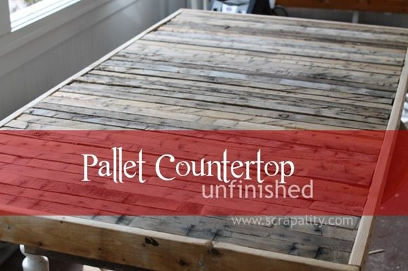 pallet-countertop-unfinished