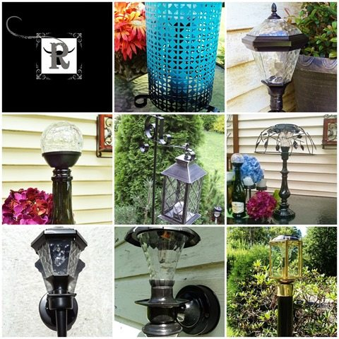 solar-light-ideas