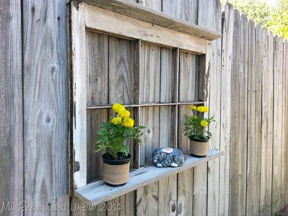 window-plant-shelf