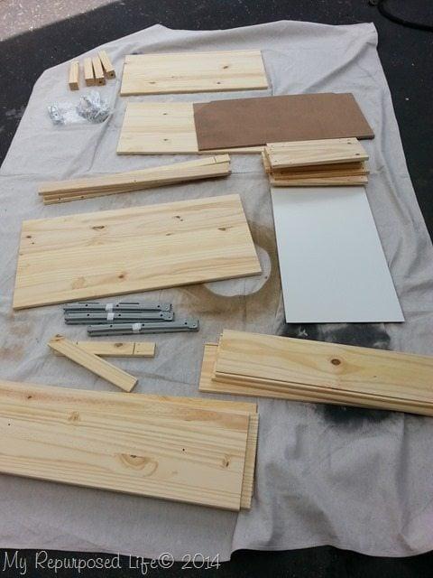 IKEA-Tarva-hack