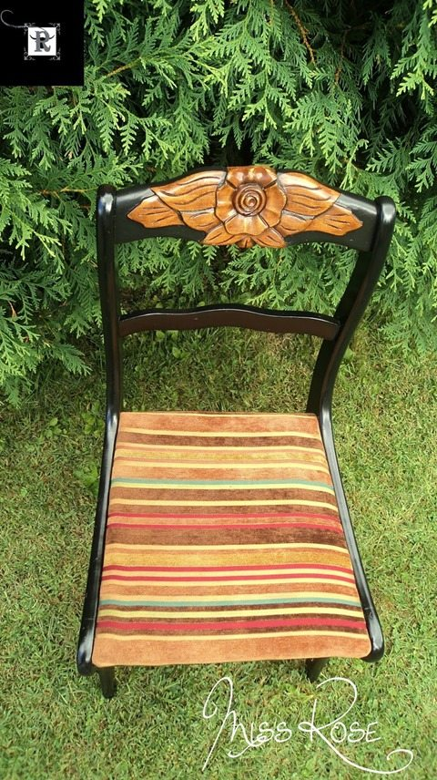 antique-chair-makeover