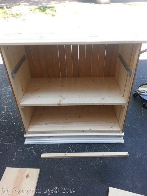 back-panel-IKEA-Tarva-hack