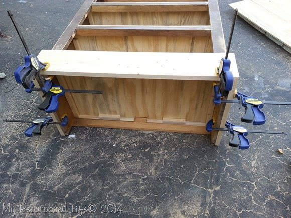 bottom-trim-repurposed-chest-of-drawers