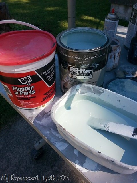 diy-chalk-paint-finish-max