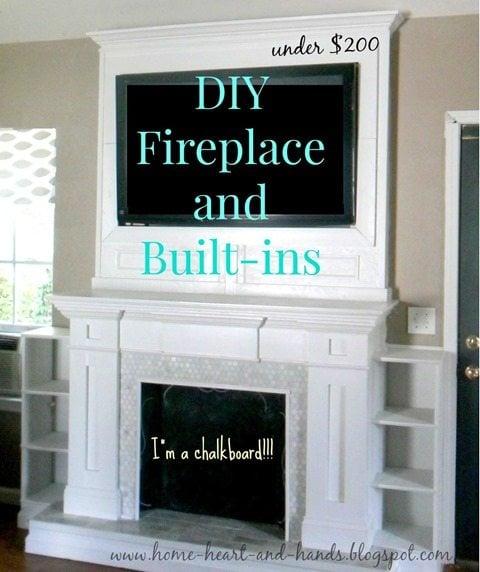 diy-fireplace-builtins-tv