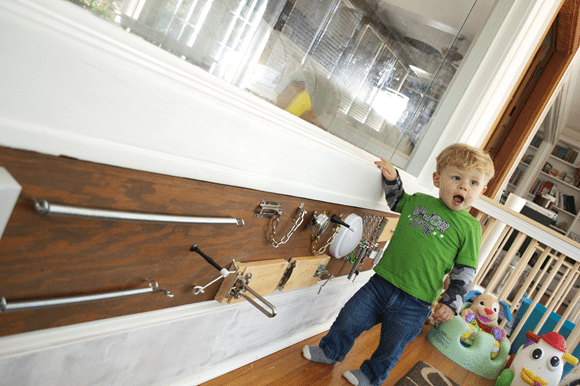 diy-toddler-activity-gadget-center