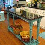 diy-turquoise-kitchen-island.jpg