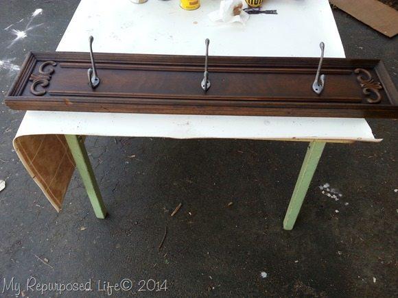 drawer-front-repurposed