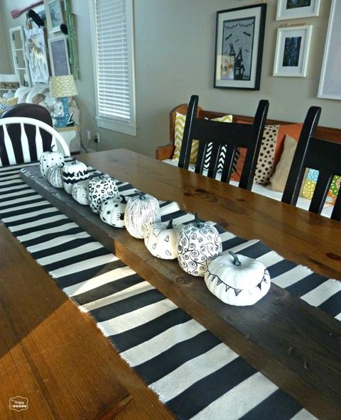 dropcloth-painted-fall-table-runner