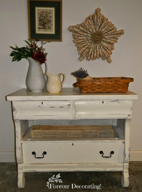 empire-dresser-makeover