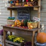 fall-decor-potting-bench.jpg