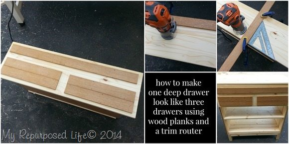 faux-drawer-look-router