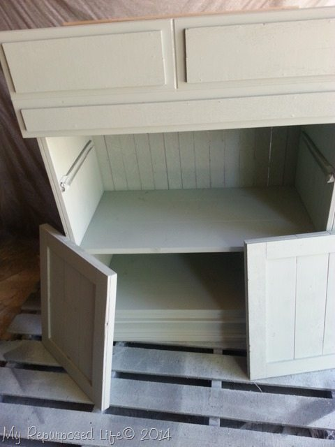finish-max-paint-booth