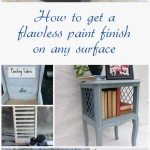flawless-paint-finish
