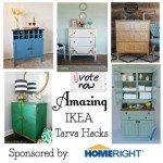 ikea-tarva-dresser-hack-homeright-vote-now