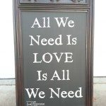 love-is-all-we-need.jpg