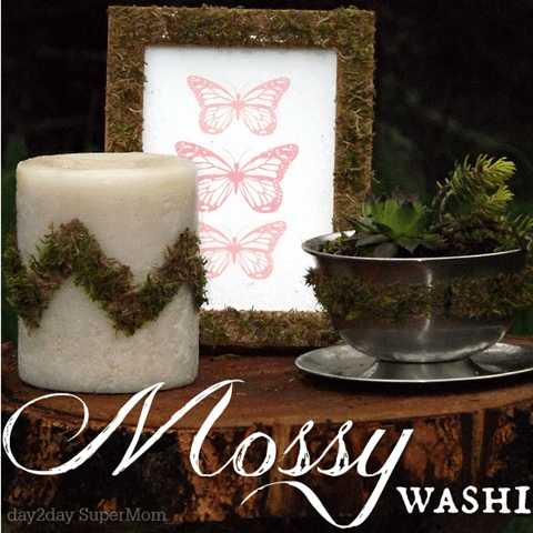 make-mossy-washi-tape
