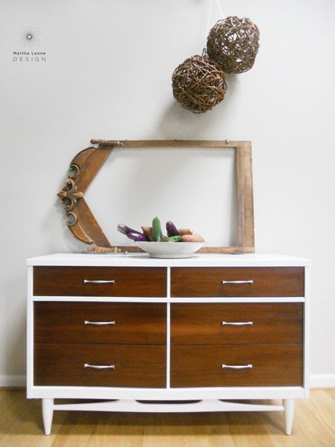 mid-century-modern-2-toned-white-stain