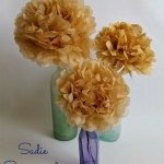 paper-flowers-vintage-sewing-patterns.jpg