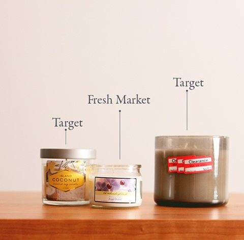 personalized-candles