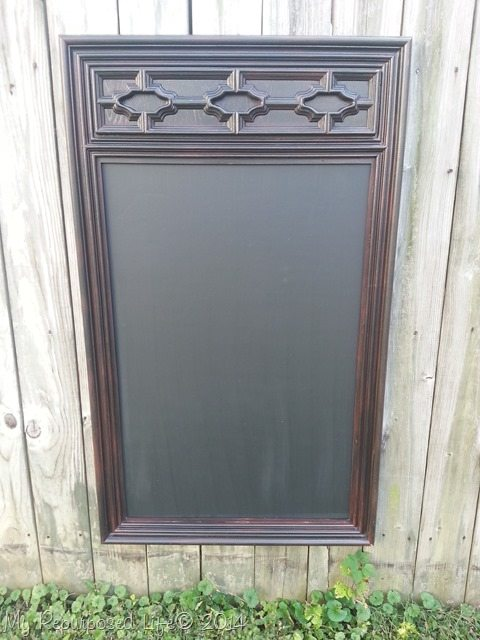 plastic-mirror-large-chalkboard