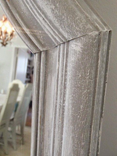 pretty-gray-mirror