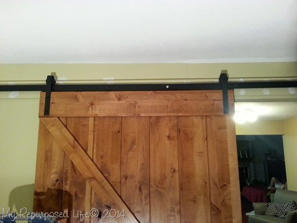 real-carriage-barn-door-installed