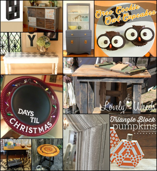 roundup-diy-tutorial-fall-projects